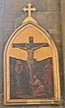 Chemin de croix Beaumont-sur-Oise 12.JPG