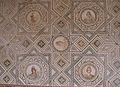 Cherchell museum - mosaics.jpg