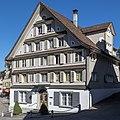 Cherchplatzstobe in Nesslau.jpg