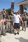 Cherry Point kicks off Combined Federal Campaign with tug of war competition 130920-M-XX000-085.jpg
