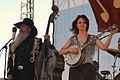 Cherryholmes @ 2007 Huck Finn Festival 2.jpg