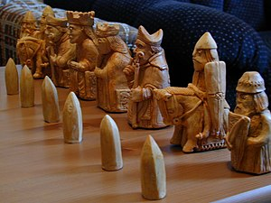 Chess Set (40583).jpg