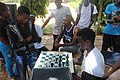Chess game in Kilifi Kenya.jpg
