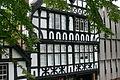 Chester - Südtor Fachwerkhaus.jpg