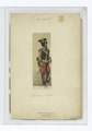 Chevaux Legers. 1648 (NYPL b14896507-89845).tif