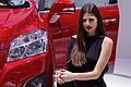 Chevrolet - Hotesse - Mondial de l'Automobile de Paris 2012 - 005.jpg