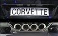 Chevrolet Corvette C7 Exhaust Pipes IAA 2013.jpg