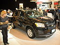 Chevrolet Trax 2013 MIAS.JPG