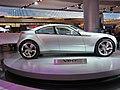 Chevy Volt Concept NAIAS 2007 01.jpg