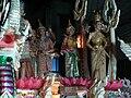 Chiang Mai Loi Krathong 2005 060.jpg