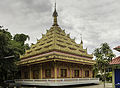 Chiang Rai - Wat San Pa Ko - 0003.jpg