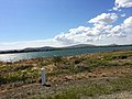 Chiawana Park - Pasco, Washington - Lake Wallula (0648).jpg