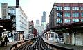 Chicago El (1454110066).jpg