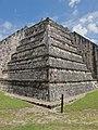 Chichén Itzá - 24.jpg
