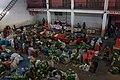 Chichi Food Market - (greg-willis.com) - panoramio.jpg