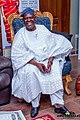 Chief Adebisi Akande.jpg