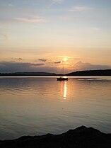 Chiemsee Sonnenuntergang.jpg