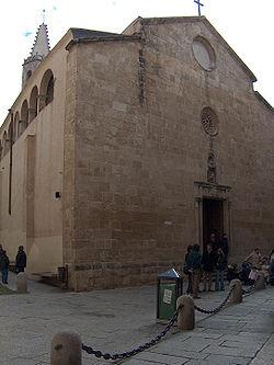ChiesaSanFrancescoAHO2.jpg