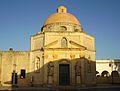 Chiesa Madonna della Luce Scorrano.jpg
