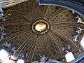 Chiesa Sant'Andrea al Quirinale Roma 2.jpg