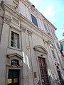 Chiesa del Santissimo Sudario dei Piemontesi 01.jpg