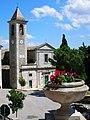 Chiesa della Madonna della Ricotta.JPG