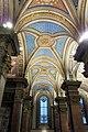 Chiesa di S. Maria dell'Anima, Roma 8476.jpg
