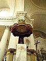 Chiesa di San Biagio, interno (Lendinara) 17.jpg
