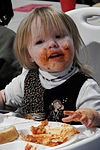 Child-Messy-8207.jpg