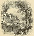 Childe Harold's pilgrimage - a romaunt (1869) (14776132941).jpg