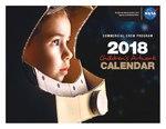 Children's Artwork Calendar 2018.pdf