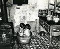 Children-bathing-community-camp-Oklahoma-City-1939.jpg