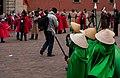 Children on the Castle Square (8511399112).jpg