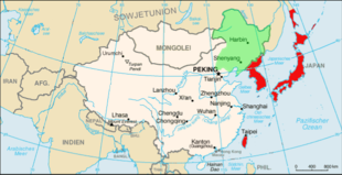 China-Manchukuo-map.png