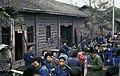 China1982-219.jpg