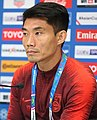 China PR & Iran pre-match conference 10.jpg