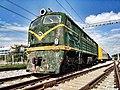 China Railways DF 1206 20180608 01.jpg