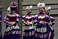 Chinese New Year Festival 2018 (40194321021).jpg