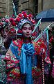 Chinese New Year Paris 10 02 2013 08.jpg