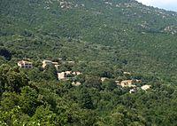 Chisa-village.JPG