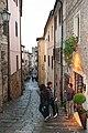 Chiusdino narrow street (16931694749).jpg