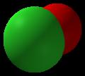 Chlorine-monoxide-3D-SF.png
