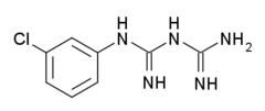 Chlorophenylbiguanide.png