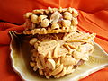 Chocolate Peanut Butter Soy Kreme Pizzelle.jpg