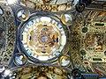 Choesa di San Pietro in Valle, Cupola 5.jpg