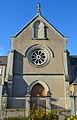 Cholet - Chapelle Bon-Pasteur (1).jpg