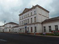 Chomutov, nádraží (2).JPG