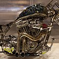 Chopper Engine 1 (5224882274).jpg