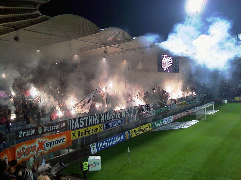 stadio-scommesse-calcio