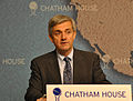Chris Huhne MP (5981053986).jpg